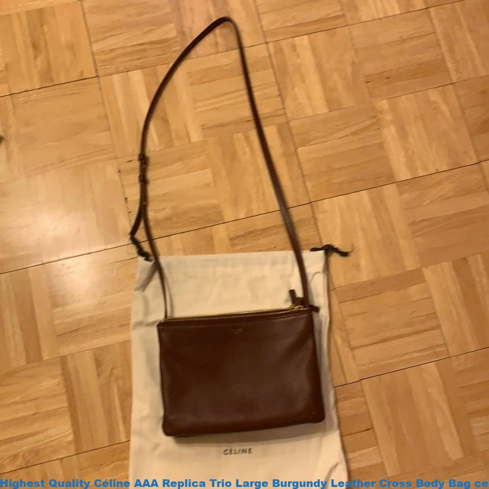 a0a646dbd62ee Replica Bags Aaa Quality
